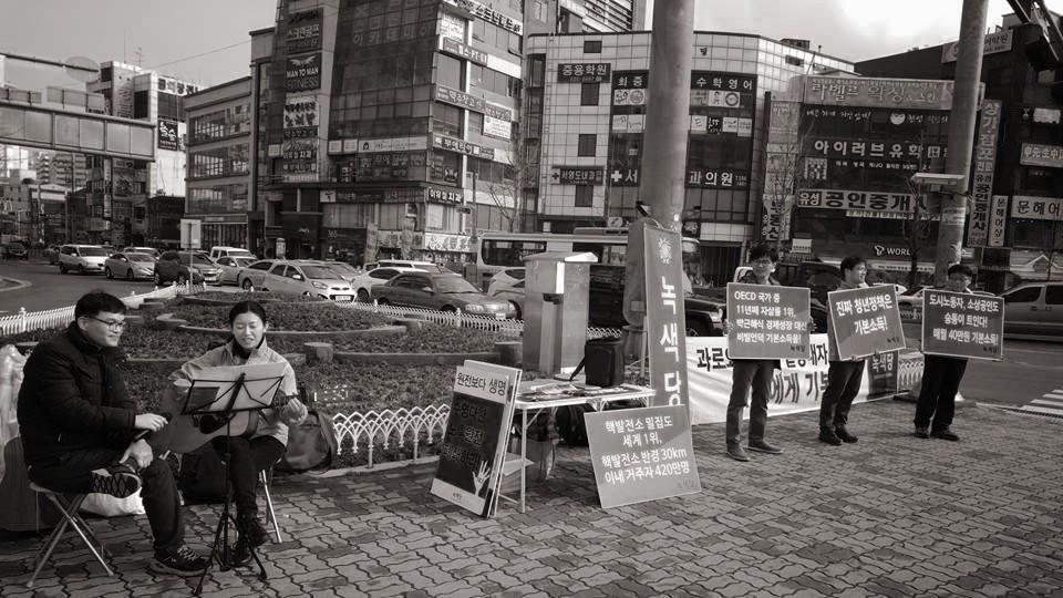 160306_정당연설회(경남대앞)_김수한(1).jpg