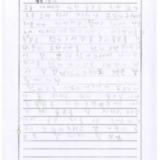 [9세 초등학생] 골프