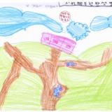[7세 유치원생] 제주도에 다녀왔어요