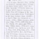 [9세 초등학생] 지헌이의 하루