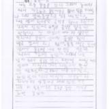 [9세 초등학생] 물총싸움