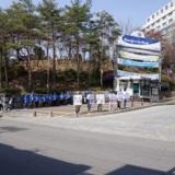 2016 총선 서울 서대문(을) 김영호 후보의…