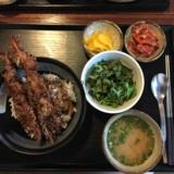 160709 저녁 (히노키공방)