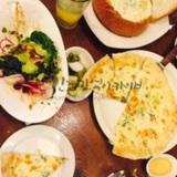 20160709 저녁식탁