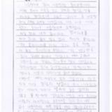 [9세 초등학생] 서울랜드