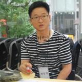 예비모임_4조 조별 토론4
