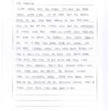 http://hmomeka.archives.ac.kr/files/original/9facc28f21439cdcab4235b9fb26332e.pdf