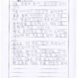 [9세 초등학생] 숭례문