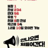 박근혜정권퇴진비상국민행동포스터.jpg