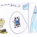 [7세 유치원생] 차차차했어요~