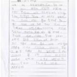 [9세 초등학생] 과천 과학관