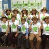 20140523_선거사무원들과 선거운동원들