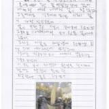 [사진일기] 일산 꽃 박람회에 다녀와서 - 인도 시체꽃…