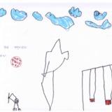 [7세 유치원생] 형이랑 두발 자전거타고 놀았어요