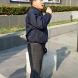 천안아산 정당연설회