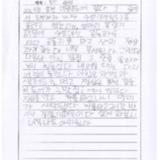 [9세 초등학생] 홍천 여행