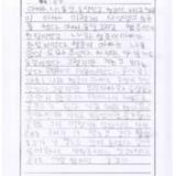 [9세 초등학생] 축구